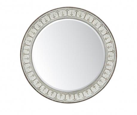 Zrcalo Rimop