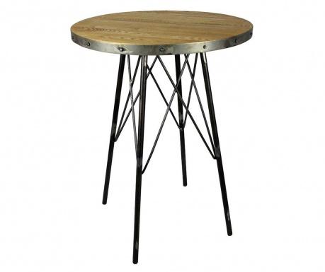 Barski stol Staten