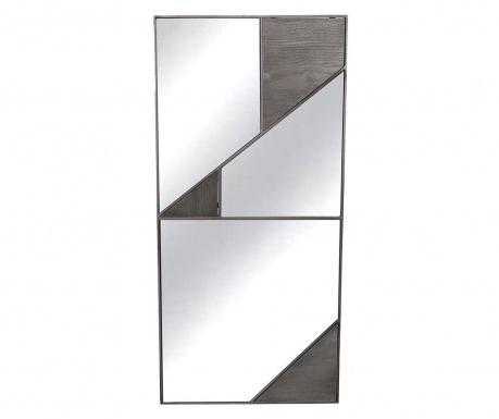 Zrcadlo Boreal