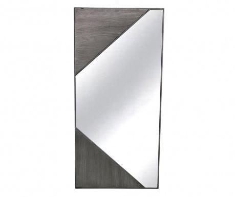 Zrcadlo Burton