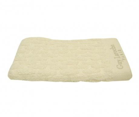 Ręcznik kąpielowy Palazzo Bone