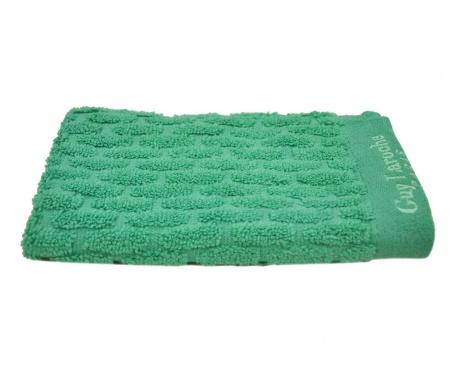 Ręcznik kąpielowy Palazzo Tea