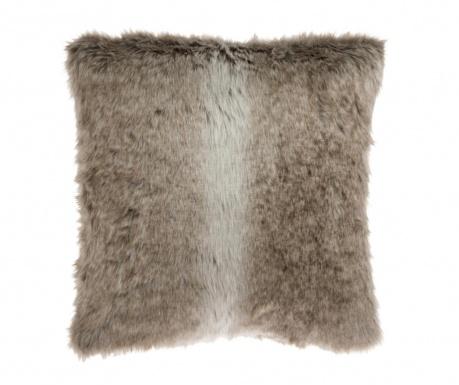 Ukrasni jastuk Terra 45x45 cm