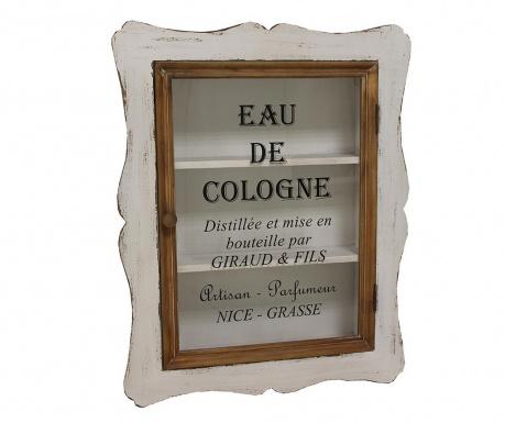 Шкаф Eau de Cologne