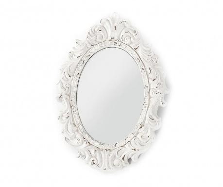 Огледало Elimes