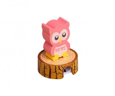 Ascutitoare Owl