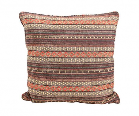 Perna decorativa Cheyenne Double 30x30 cm