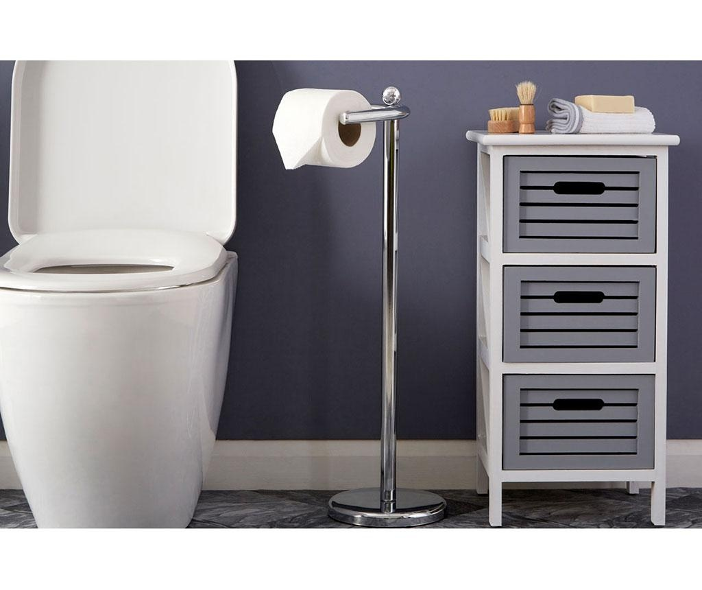 Chronos WC-Papír tartó