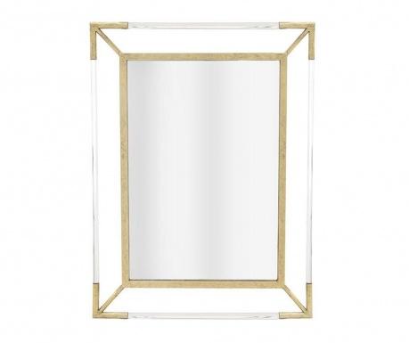 Zrcadlo Ferio M