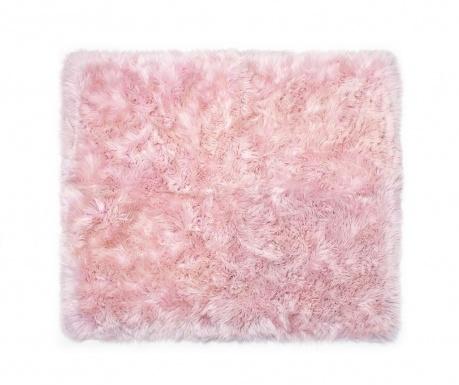 Covor Galye Pink 130x150 cm