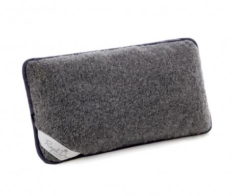 Perna Dera Grey 40x70 cm