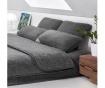 Deluxe Grey Ágytakaró 140x200 cm