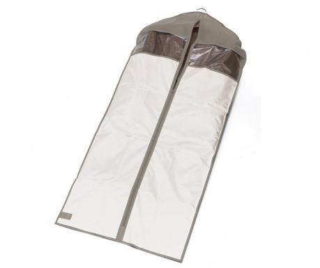 Husa pentru haine Akos 60x137 cm