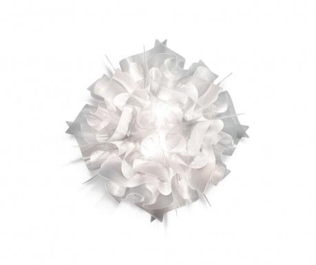 Stropna ili zidna svjetiljka Veli Prisma Mini