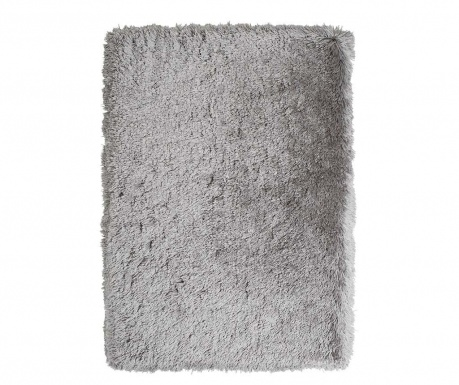 Koberec Polar Grey