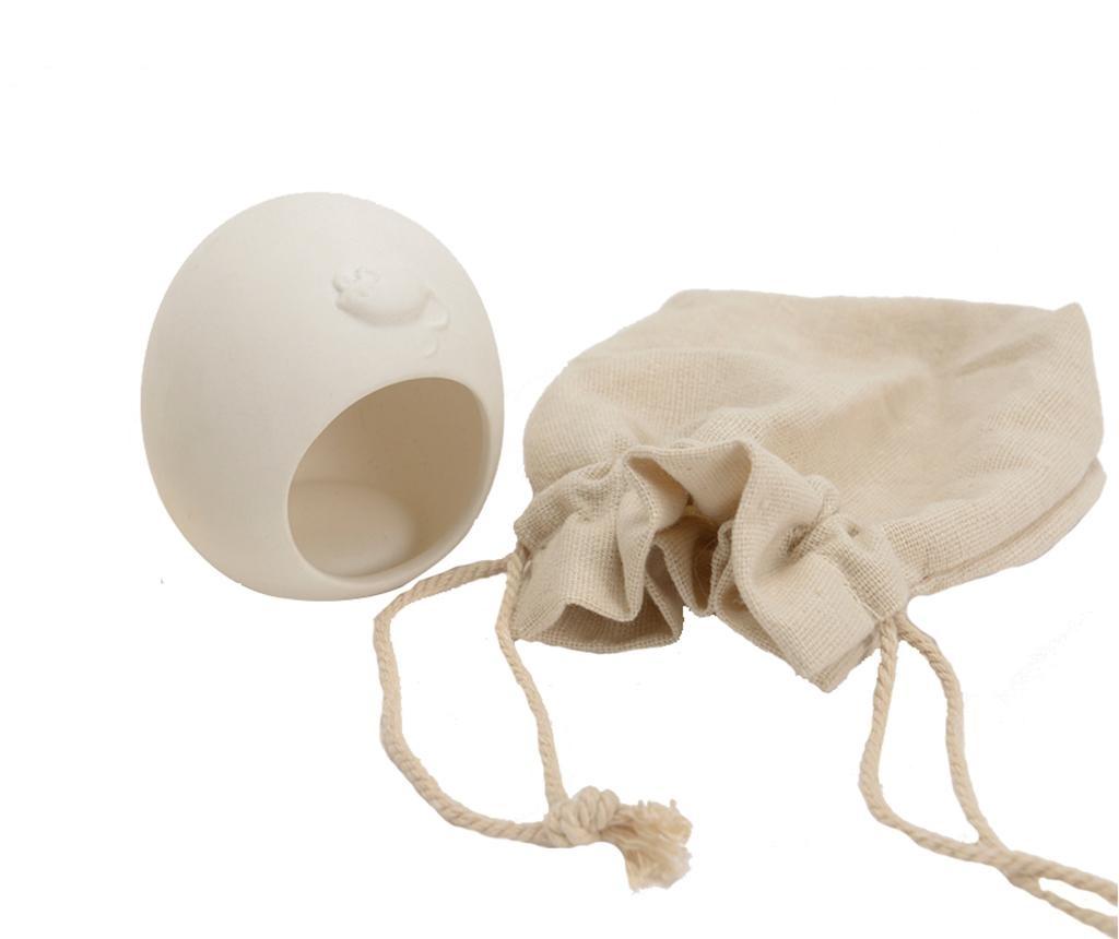 Malot Milk Teeth Emléktartó dobozka