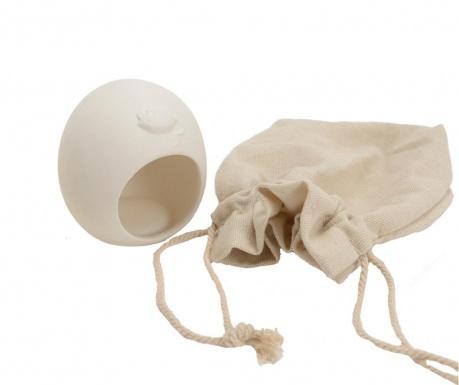 Krabice na vzpomínky Malot Milk Teeth