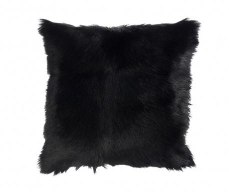 Perna decorativa Palek Black 40x40 cm