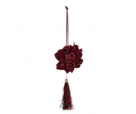 Majestic Flower Felfüggeszthető dekoráció