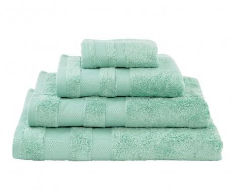 Kopalniška brisača Tender Green