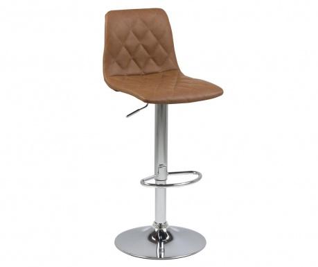 Barová stolička Emu