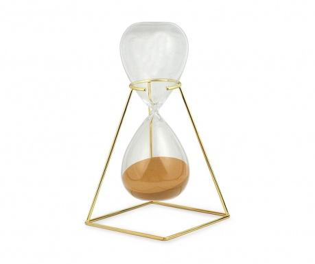 Pješčani sat Bosko