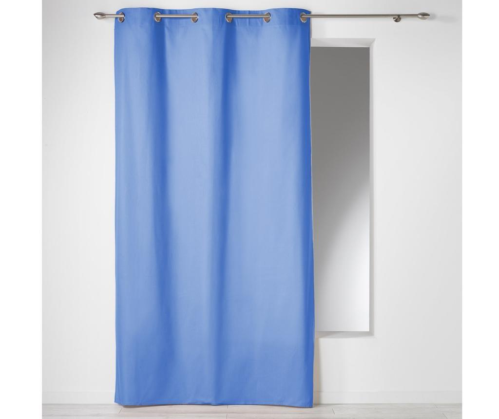 Panama Blue Sötétítő 140x280 cm