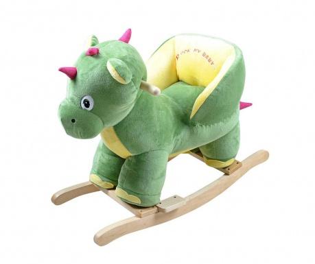 Hračka hojdačka Bamba Dragon