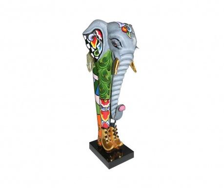 Декорация Elephant