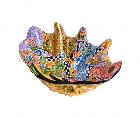 Декоративна купа Symer