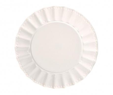 Десертна чиния Ducale