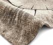 Covor Woodland Beige 160x220 cm