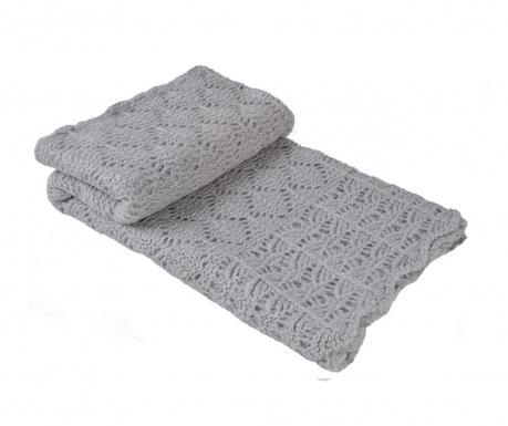 Одеяло Ravello 130x170 см