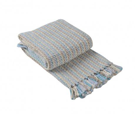 Одеяло Cinar Rainbow 130x170 см