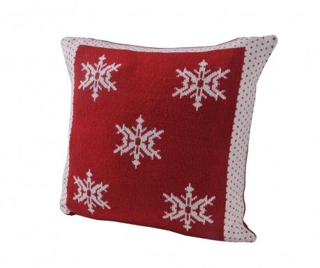 Декоративна възглавница Christmas 40x40 см