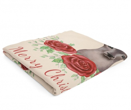 Patura Christmas Roses