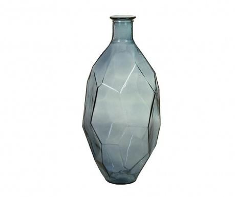 Vaza Origami Sem