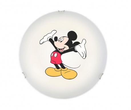 Aplica Mickey