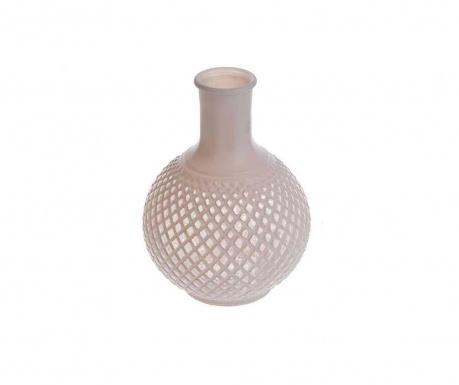 Wazonda Pink Váza