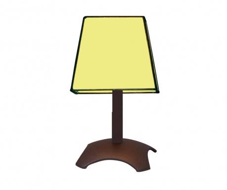 Bajo Éjjeli lámpa