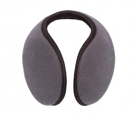 Ashton Grey Fülvédő