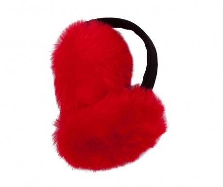 Dover Red Fülvédő