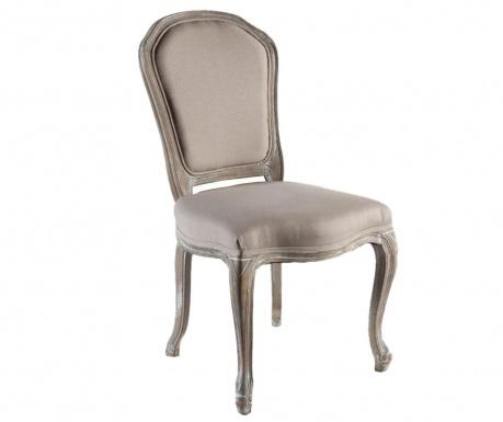 Stolica Tesstare