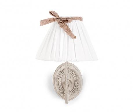 Virginia Fali lámpa