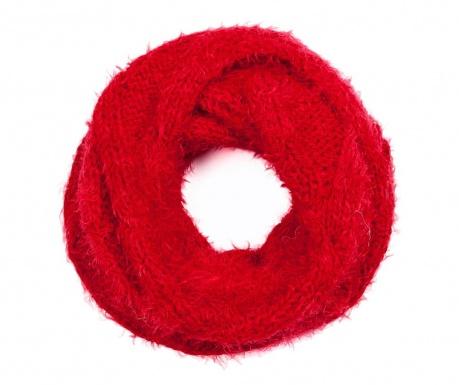 Samson Red Körsál 30x55 cm