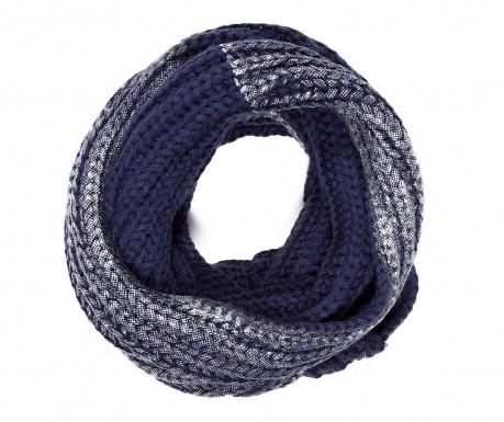 Coburn Blue Körsál 30x60 cm