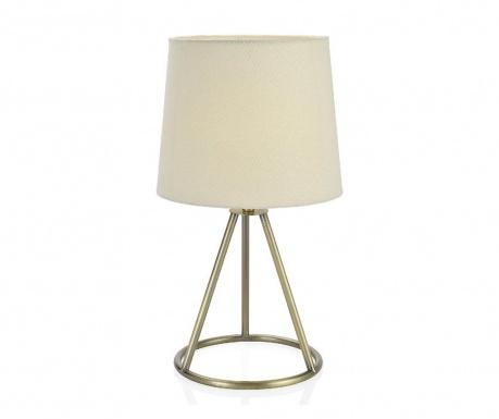 Delmont Éjjeli lámpa