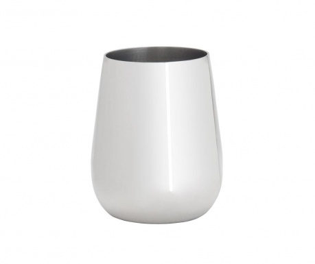 Shiny Fürdőszobai pohár