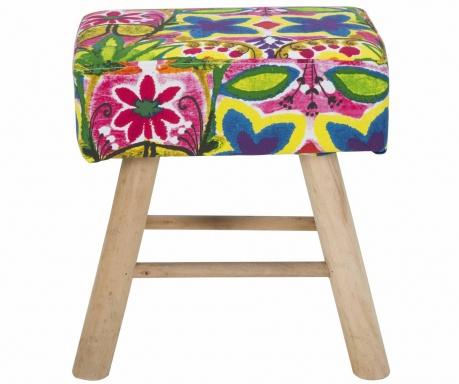 Столче Hippie