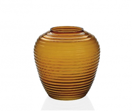 Vaza Amber Rigel
